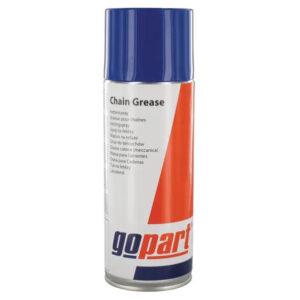 Kettenspray Gopart 400 ml