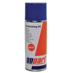 Rostlöser Gopart 400 ml