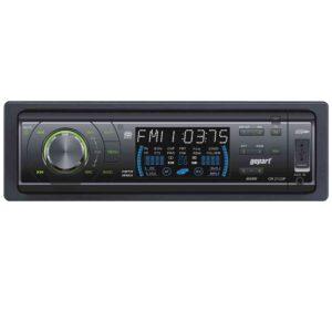 Radio mit USB Anschluss, MP3 Wiedergabe, CD