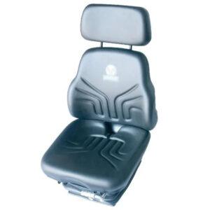 Sitz Compacto Comfort M