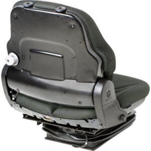 Sitz Compacto Comfort W New Design