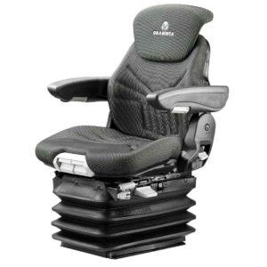 Sitz Maximo Comfort Plus New Design