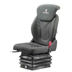 Sitz Compacto Comfort S New Design