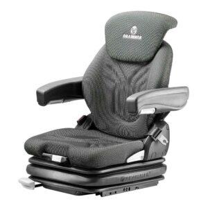 Sitz Primo Professional M New Design