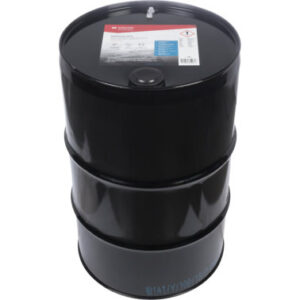 Kühlerfrostschutz 60l Farbe: blau