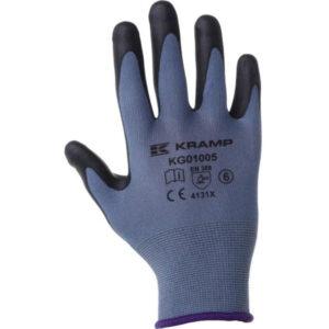 Handschuhe Kramp 8/M