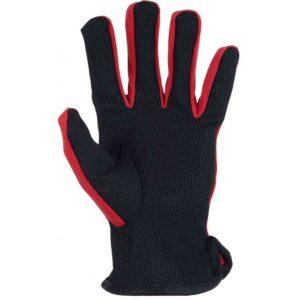 Kramp Handschuhe 7.006 10/XL