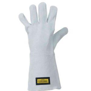 Kramp Handschuhe 8.002 8/M
