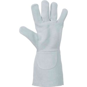 Kramp Handschuhe 8.002 9/L