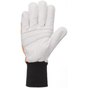 Kettensä.-Handschuhe 9.001 8/M