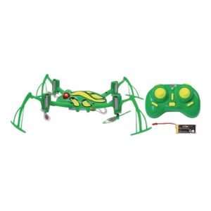 Drohne Loony Frog Compass