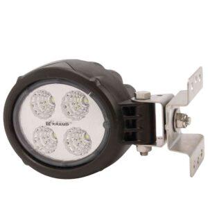 LED-Arbeitsscheinwerfer 18W 1500lm