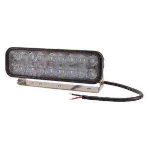 LED-Arbeitsscheinwerfer 54W 3960lm