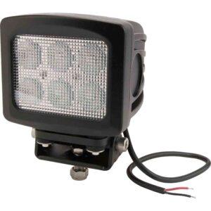 LED-Arbeitsscheinwerfer 60W 5400 Lumen
