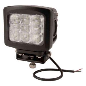 LED-Arbeitsscheinwerfer 90W 8100 Lumen