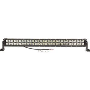 LED-Lichtbalken 180W, 60LED, 15.300lm, gerade