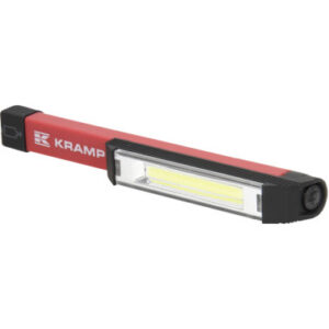 LED Inspektionsleuchte inkl. Batterien 3xAAA