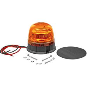 LED-Rundumleuchte, geschraubt
