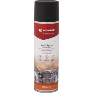 KRAMP Multispray 500ml