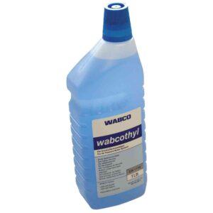 Frostschutz für Druckluftanlagen 1l, Wabcothyl