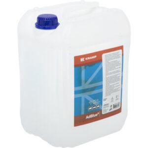 AdBlue Harnstofflösung 10l