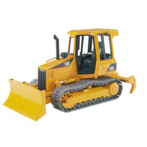 CAT Bulldozer