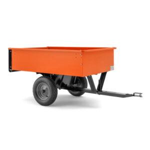 Husqvarna Traktor Anhänger Standard