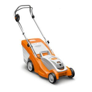 STIHL Akku-Rasenmäher RMA 339 | ohne Akku und Ladegerät