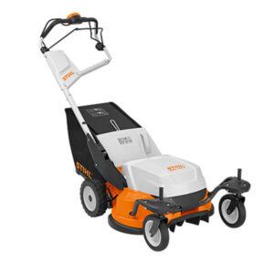 STIHL Akku-Rasenmäher RMA 765 V | ohne Akku und Ladegerät