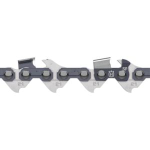"Sägekette X-CUT SP21G Halbmeißel PIXEL .325"" mini 1.1 mm | 540iXP"